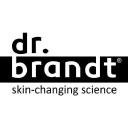 dr. brandt Skincare
