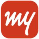 MakeMyTrip (India)