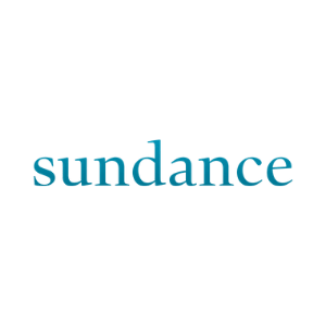 Sundance Catalog
