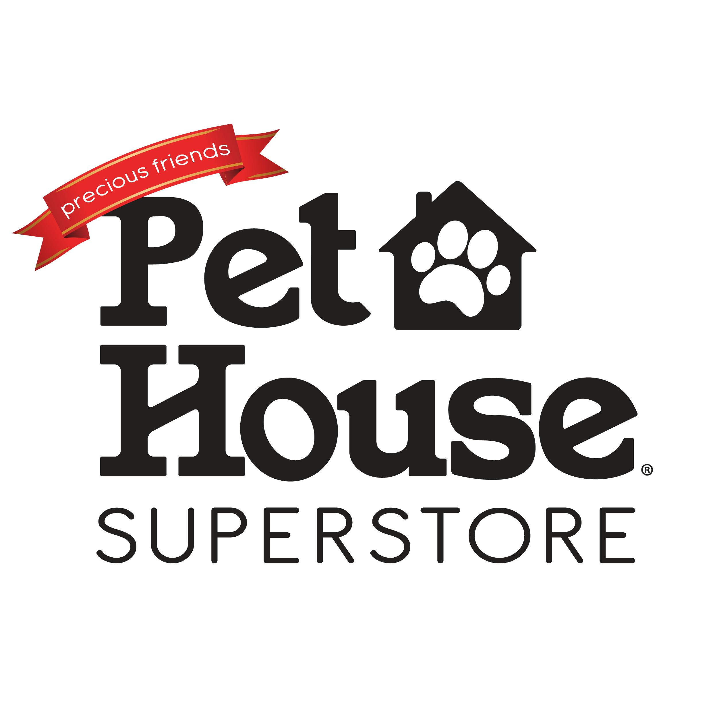 Pet House (AU)