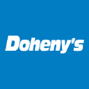 Doheny's Pool Supplies Fast