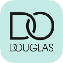 Profumerie Douglas Italia