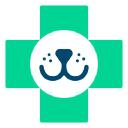 Pet Prescription (UK)