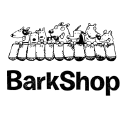 BarkShop