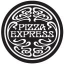 PizzaExpress (UK)