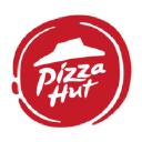Pizza Hut (UK)