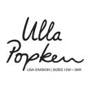Ulla Popken USA