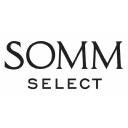 SommSelect