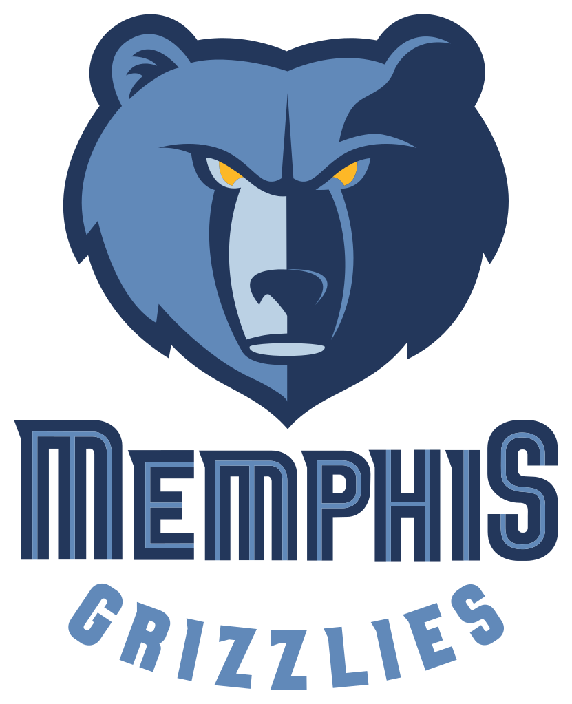 super popular 20400 b7aad Memphis Grizzlies Store email marketing strategy - MailCharts