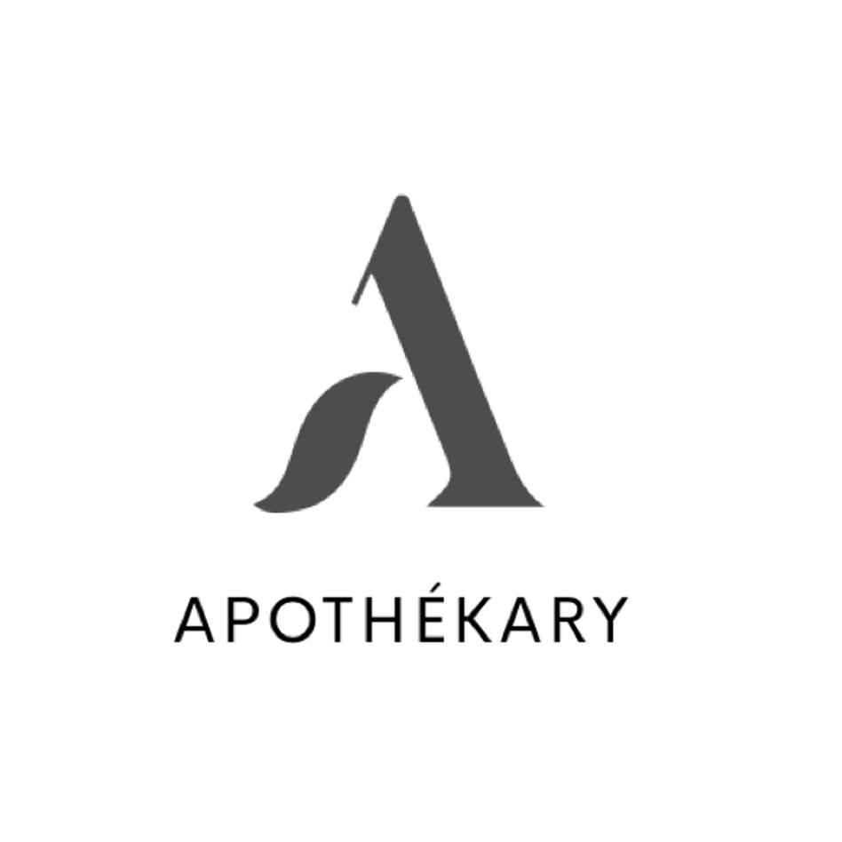 Apothekary