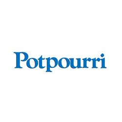 Potpourri Online Catalog
