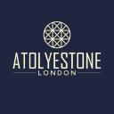 ATOLYESTONE