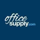 OfficeSupply.com