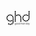 ghd (UK)