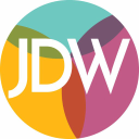 JD Williams (UK) logo
