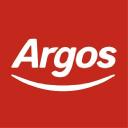 Argos (UK) logo