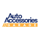AutoAccessoriesGarage