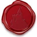Wine Chateau logo