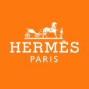 Hermes USA