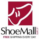 ShoeMall