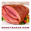HoneyBaked Ham Online