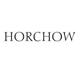 Horchow Mail Order