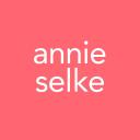 Annie Selke