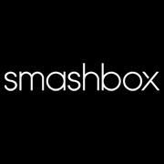 Smashbox Cosmetics USA