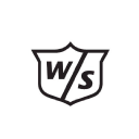 Wilson Sporting Goods Co.