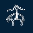 Brooks Brothers (AU) logo