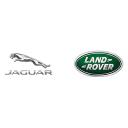 Jaguar Land Rover Automotive PLC