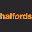 Halfords (UK)