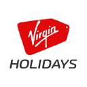 Virgin Holidays (UK)
