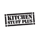 Kitchen Stuff Plus