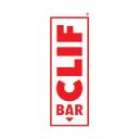 Clif Bar & Co.