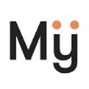 Mylo Inc.