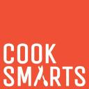 Cook Smarts