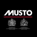 Musto UK