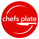 Chefs Plate (CA)
