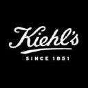 Kiehl's USA