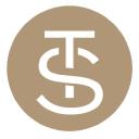 Todd Snyder logo