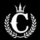 Culture Kings (AU)