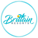 Brittain Resorts & Hotels
