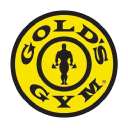 Gold's Gym