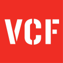 Value City Furniture logo
