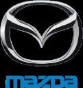 Mazda Motor Corporation マツダ株式会社