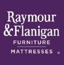 Raymour & Flanigan Furniture