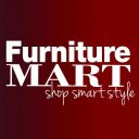 The Furniture Mart