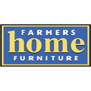Genial Farmers Furniture