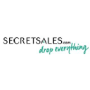 Secret Sales (UK)